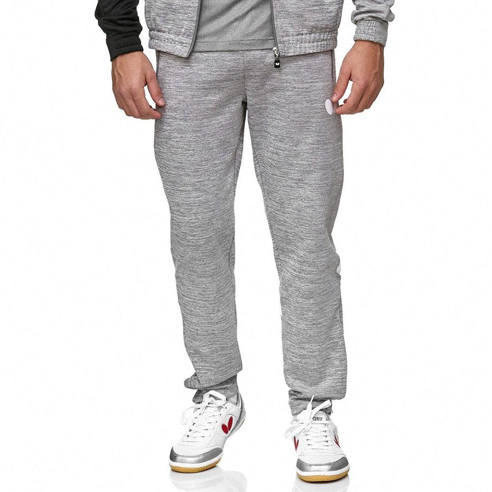 a2d7d4ab0 Suit Pants YAO Kids