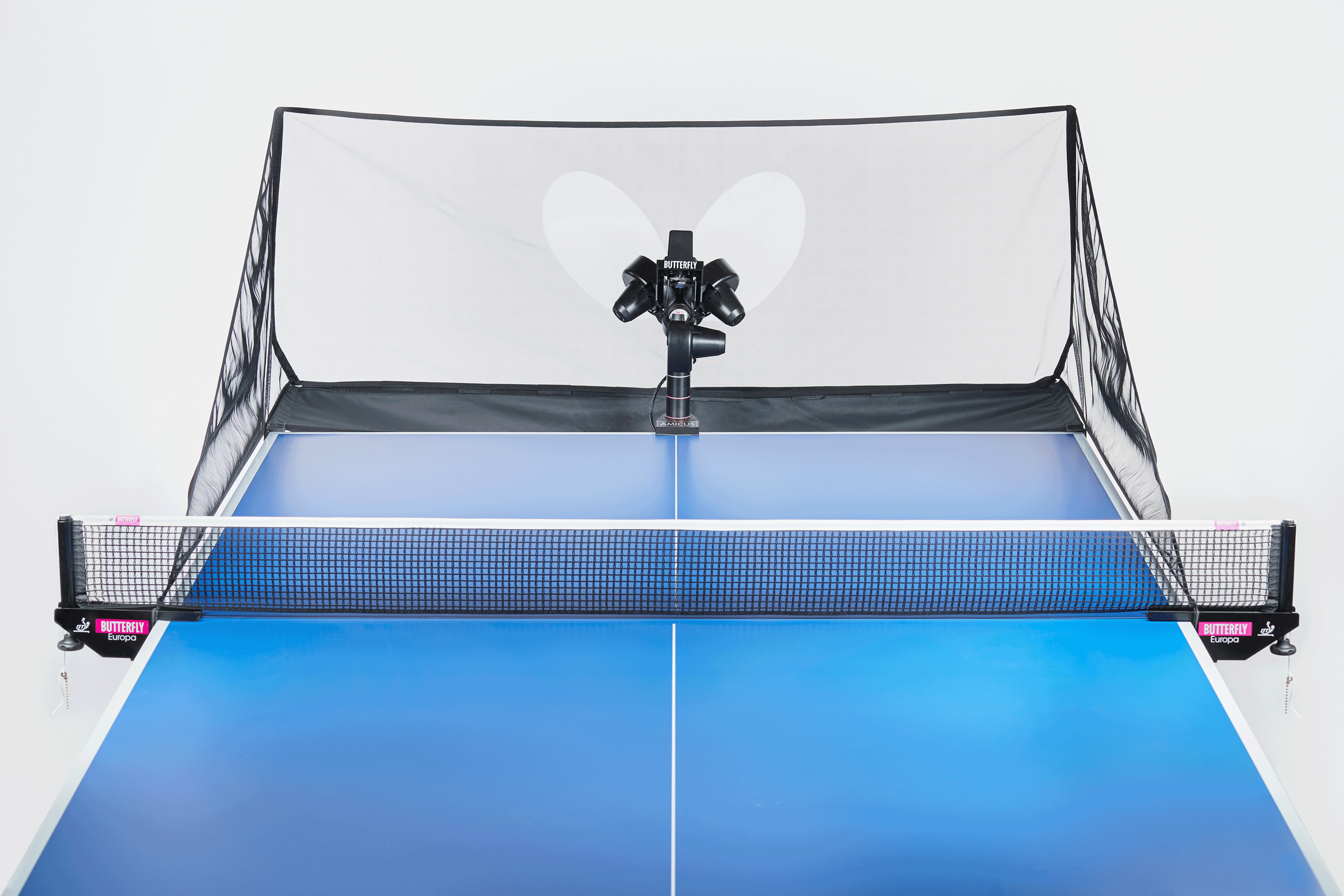 tennis moreview butterfly amicus start table lightbox amtisch