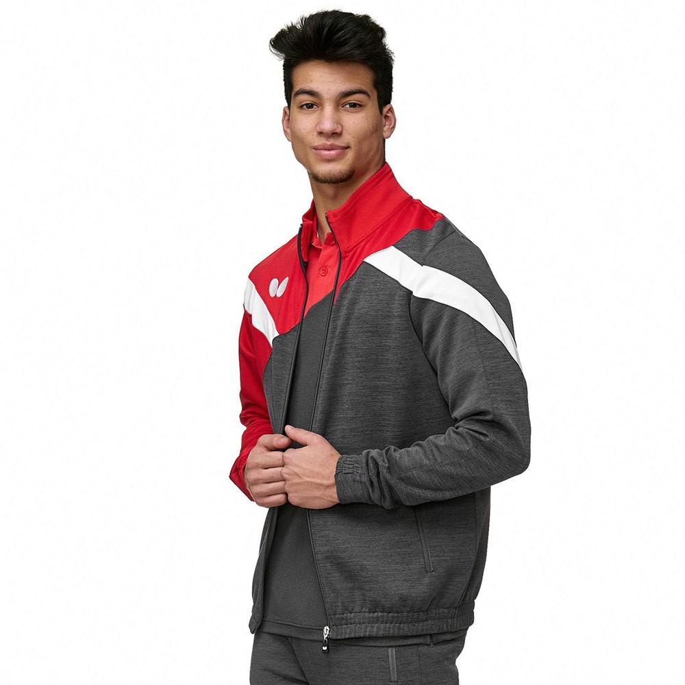e120692ba Suit Jacket YAO Kids