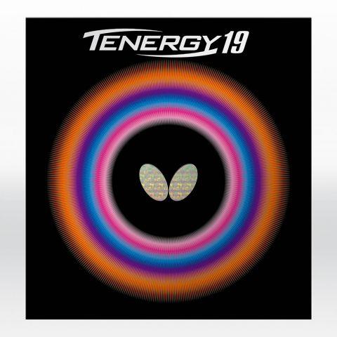 Tenergy 19