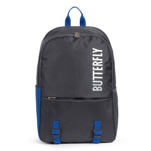 Backpack Otomo