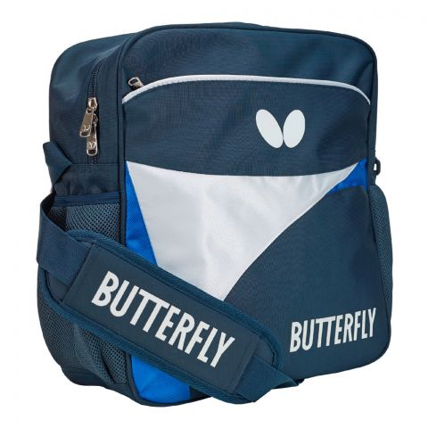 Shoulder Bag BAGGU