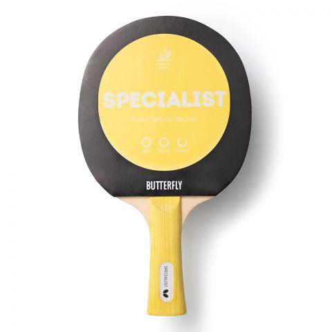 Butterfly SPECIALIST Racket