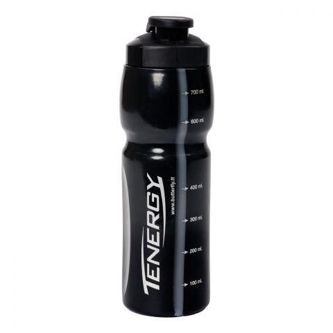 Bottle TENERGY