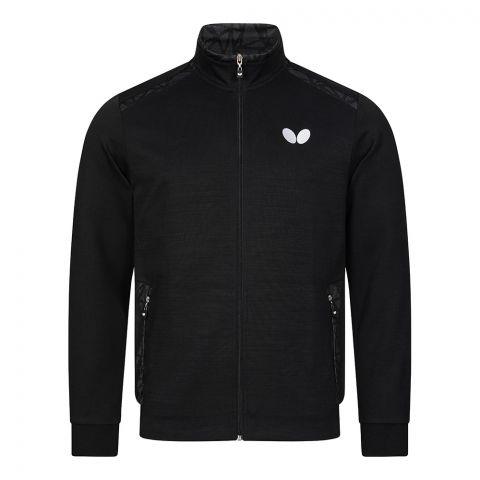 Suit Jacket Higo