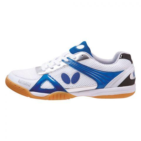 Shoes LEZOLINE TRYNEX