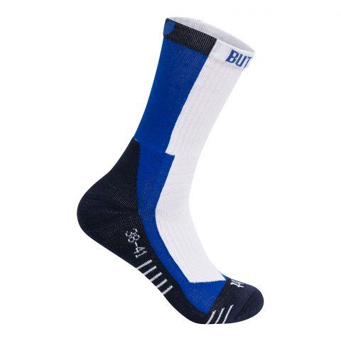 Socks Iwagy