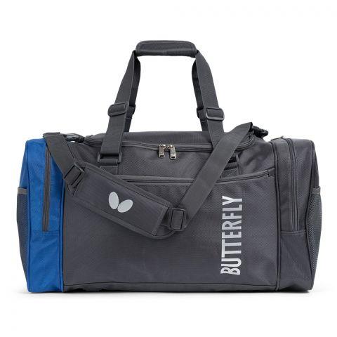 Sports bag Otomo