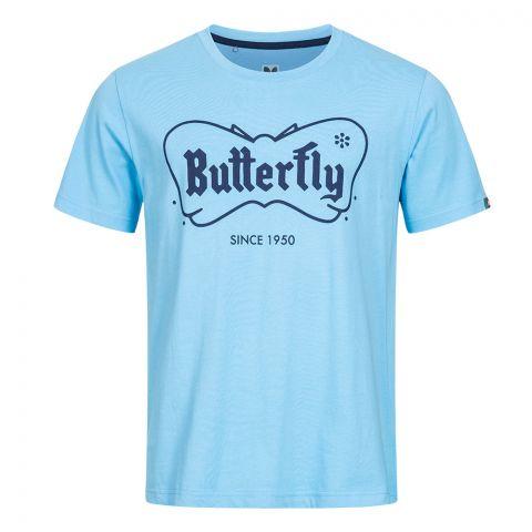 T-Shirt 70th Anniversary RETRO