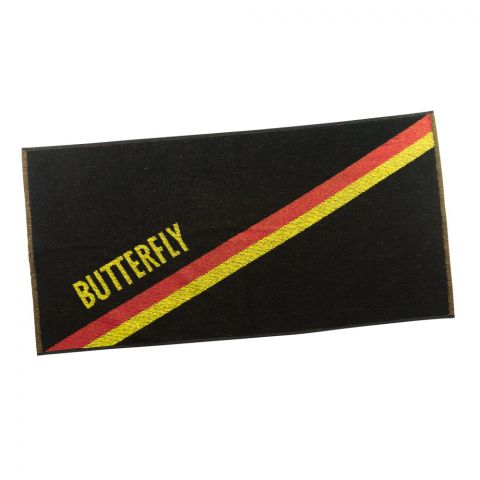 Towel GERMANY